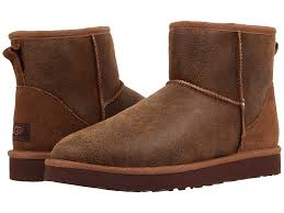 womens ugg bomber boots ugg mini bomber at zappos com
