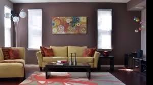 papier peint pour salon salle a manger couleur de peinture pour salle a manger meilleures images d