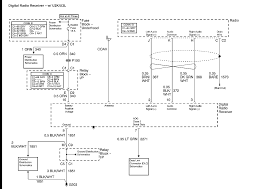 wiring diagrams 2006 chevy impala wiring harness 2002 chevy