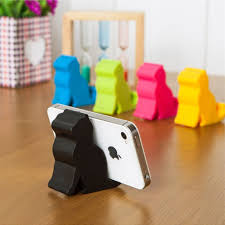 Novelty Desk Accessories Desk Accessories Colors Desk Accessories Ideas And