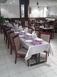 le bureau thionville restaurant au bureau thionville thionville