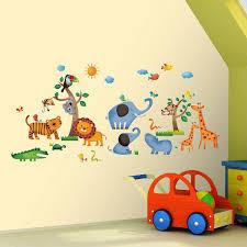 wandtattoos kinderzimmer speyeder net u003d verschiedene ideen für