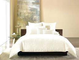 couleur peinture chambre à coucher couleur peinture chambre adulte photo couleur pour chambre adulte