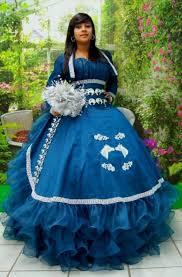 quinceanera dresses 2016 quinceanera dresses charro best dress 2017
