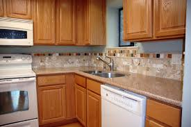 kitchen refacing thermofoil kitchen cabinets and lowes refacing