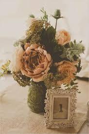 Shabby Chic Wedding Decor For Sale by Pinterest U2022 The World U0027s Catalog Of Ideas