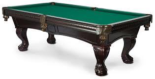 Most Expensive Pool Table Expensive Pool Table Home Decoration
