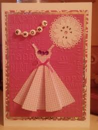 10 best sweet 16 birthday cards images on pinterest sweet 16