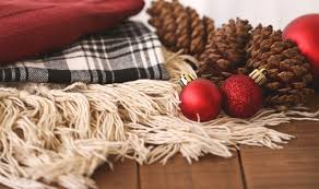 free stock photos of christmas ornament pexels