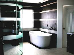 Unique Bathroom Tile Ideas Bathroom Cool Small Bathrooms Ideas And Pictures Inspirations