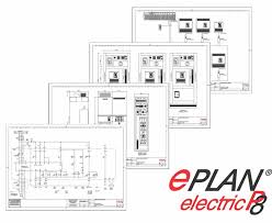 electrical drawings staro