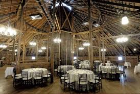 wedding venues in western ma barn wedding venues in ma offering rustic setting