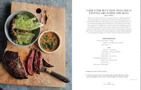 Jeux Cuisine Gar Amazon Fr Downtime Deliciousness At Home Nadine Levy Redzepi