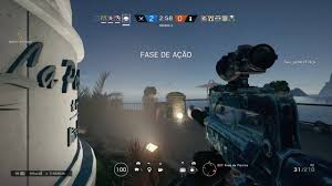 protege siege rainbow six siege ranked feat guifast