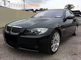 2007 bmw 325i car listings bmw 325i b e90 m sport ckd 2007
