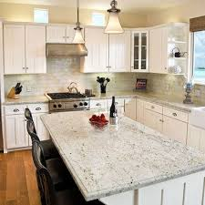 Kitchen Granite Design Best 25 River White Granite Ideas That You Will Like On Pinterest