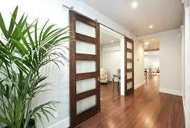 Where To Buy Interior Sliding Barn Doors Interior Sliding Barn Doors For Sale Page With Design 1