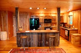 adobe style home bathroom prepossessing western kitchen decor pictures ideas tips