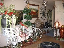 real home decor interior design ideas