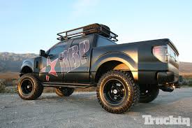 Ford Raptor Zombie Apocalypse - ford f 150 review research new u0026 used ford f 150 models ford