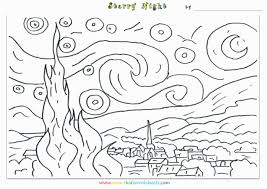 Clip Art Henry Mudge Coloring Pages Henry Mudge Coloring