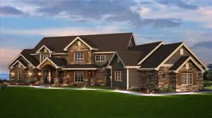 modern bungalow house plans in nigeria youtube