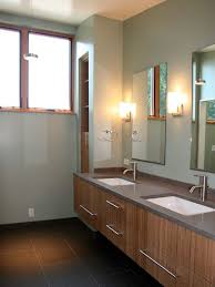 Undermount Glass Bathroom Sinks Undermount Bathroom Sink Houzz