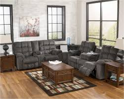 living room sectional sofas with recliner reclining sectionals