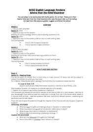 ielts past paper writing gcse essay gcse poetry essay structure sections of a dissertation acciushomecare cause and effect essay definition ielts essay