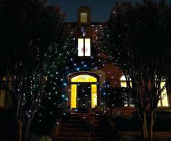 laser lights for house white laser lights for house full spectrum motion star effect 7