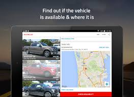 lexus used car brisbane used cars and trucks for sale android apps on google play