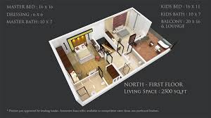 floor plan loan plan pavilion welcome to suave class of urban living