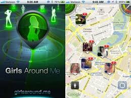 Fenway Map Condom Size U0027 A New Iphone App That Will Measure Your Member And