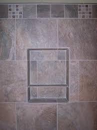 tile shower niche ceramic tile advice forums bridge