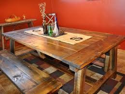 Diy Kitchen Table Top by Kitchen Make Kitchen Table And 25 Furniture Black Polished Iron