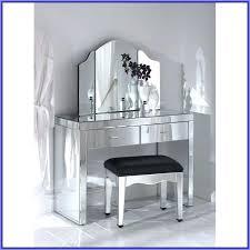 Vanity Mirror With Lights For Bedroom Vanities Dressing Table Mirror Free Standing Dressing Table