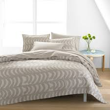 Bedroom Set Made In Usa Bedroom Smooth Percale Sheet Sets For Comfortable Bedding Design
