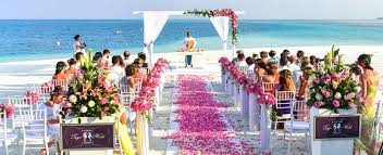 wedding theme how to choose your wedding theme party affairs
