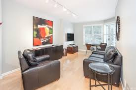 Levis 4 Floors Powell by 240 Lombard St 333 San Francisco Ca 94111 Mls 462178 Redfin