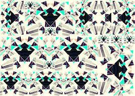 pattern illustration tumblr pattern wallpaper tumblr sf wallpaper