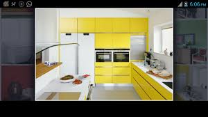 interior house painting ideas android apps on google play