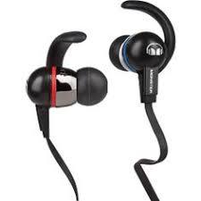 black friday in ear headphones amazon amazon com bose ie2 audio headphones electronics shopping list