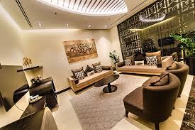 Home Interior Design Uae by Interior Design Job Offers Dubai
