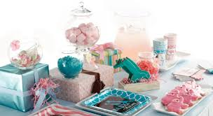 baby shower stores shower shower store party supplies for birthdays baby showers