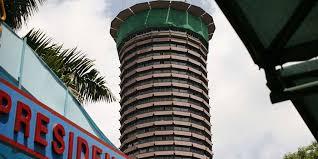 Seeking Nairobi South Firm In Court Seeking Sh16m Kicc Debt Business Daily