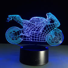 Man Cave Led Lighting by Toyz For The Boyz Man Cave Bling And Cool Gifts For The Blokes