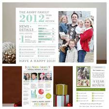 Playing Favorites Designers U0027 Wedding by Christmas Newsletter Ideas Cheminee Website