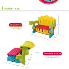 baby study table chair set india baby study table chair set india