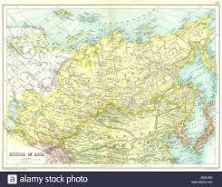 Korea Map Asia by Russia In Asia Siberia China Korea Japan Irkutsk Yakutsk