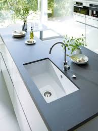 slate countertop slate countertops for your kitchen and bathroom slate countertop